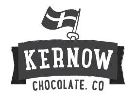 Kernow-new-accounts-logo