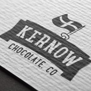 New Kernow Logo
