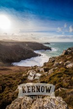 Zennor Head (1 of 1)
