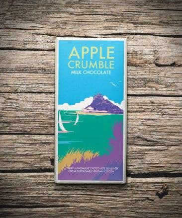 becky-bettesworth-applecrumble-wood-chocolate-bar.jpg