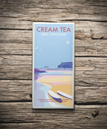 becky-bettesworth-creamtea-wood-chocolate-bar