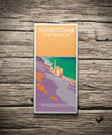 becky-bettesworth-honeycomb-wood-chocolate-bar.jpg